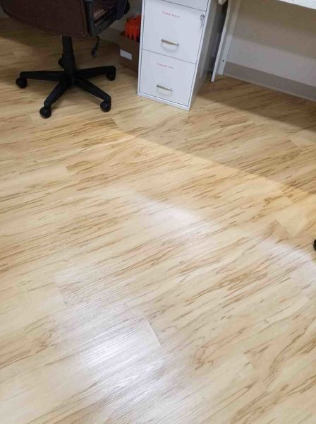 Polished Floors in Sugarland, TX (3)